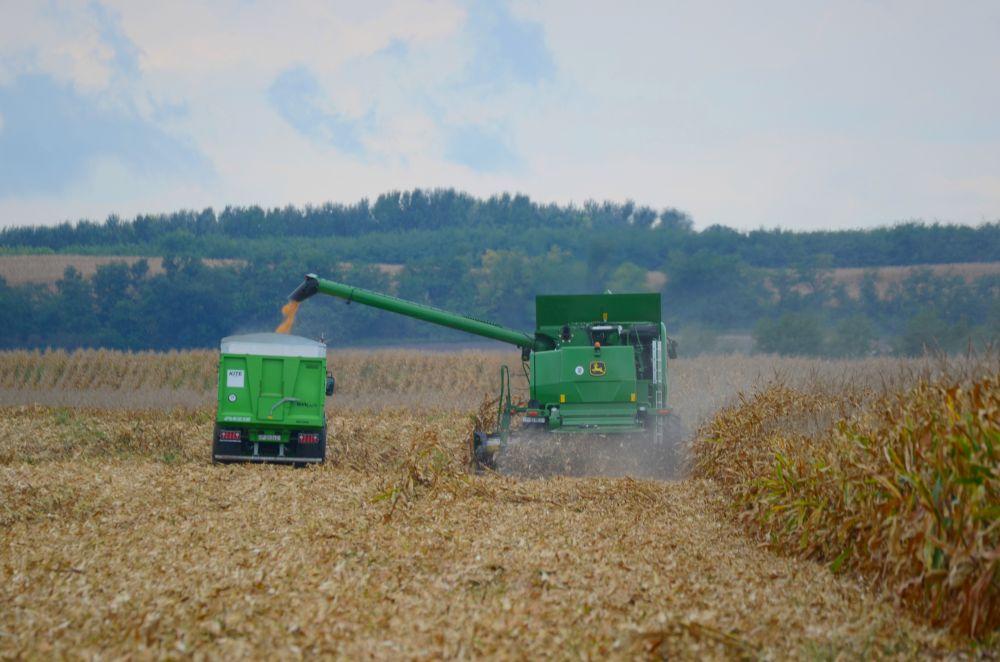 Agrár Innovációs Díjat kapott a KITE